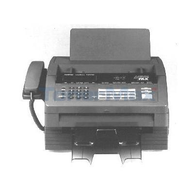 Brother IntelliFax 2400-ML